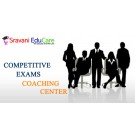 Famous Competitive Exams Coaching Institute in Dilsukhnagar
