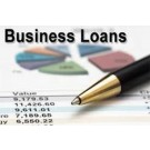 Higher loans are available at lower interest rates located in Bangalore