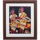 Buy paintings online India, paintings online store, paintings online shopping