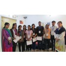 SAP ERP TRAINING COURSE IN METAPHOR CONSULTING JAMSHEDPUR