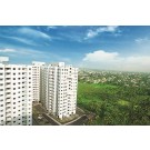 3 BHK Flat at Godrej Prakriti by Avighna Property