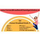 Broadband Service Providers in Chandigarh