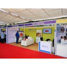 Event Exhibition - Buzzwheel Entertainment Media
