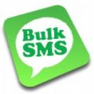 Best Bulk SMS Provider  company  in Delhi