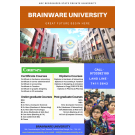 Admission Open in B.Tech/BBA/B.Pharm/BCA/B.Com/MBA