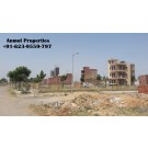 Eco City Phase 1 New Chandigarh | GMADA Approved Plots