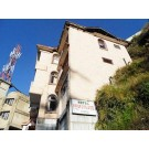 Get Hotel Amar Palace in,Shimla with Class Accommodation.