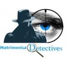 Best Private Matrimonial Investigators in Delhi | matrimonial Investigator