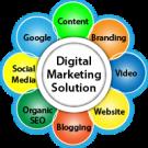 Digital Marketing- 9898550168