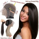 Wholesale Indian Human Hair Wigs