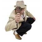 Hire Successful Private Detective in Delhi | Confidential Detective