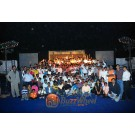 Event Management Companies - Buzzwheel Entertainment Media