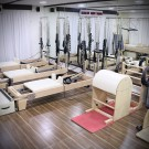 Pilates training in Mumbai - Body Pro Coach