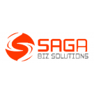 Web Development Companies in Hyderabad, Web Designing company in Hyderabad – Saga Bizsolutions