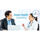 Software by CustomSoft for Smart Health Consulting