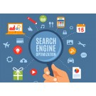 Digital Marketing Services at Brand Recourse