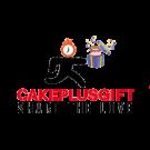 Buy Cakes Online, Order Cakes Online- Cakeplusgift