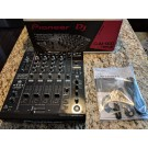 Pioneer DJ DJM900NXS DJ Mixer