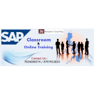 Learn SAP PM and SAP MM in Metaphor Consulting Jamshedpur
