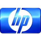 Hp Out of Warranty Service Center in Bangalore Marathahalli