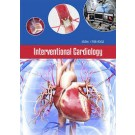 Interventional Cardiologist