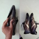 Best Shoe Repair Services