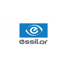 Essilor fashion