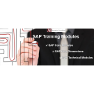 Join SAP Plant Maintenance (PM) Training in Metaphor Consulting