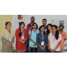 SAP HANA Course in Metaphor Consulting Jamshedpur Sonari
