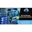 Hot Summer Sale on Windows Dedicated Server Hosting