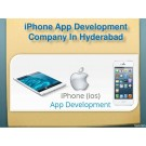 IOS App Development  company in Hyderabad, IOS App Development  in Hyderabad - Saga Bizsolutions