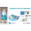 Hospital Furniture in Hyderabad, Hospital Furniture dealers in Hyderabad – Hospital Bed India