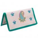 Buy Jute Handbags Online India, Jute Bags Online Shopping, Indian Jute Bags – CraftCoup.com