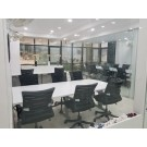 Office Space For Rent In East Delhi