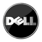 Dell Inspiron 3521 Laptop Battery Price in Pune