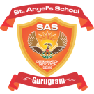 St. Angel's School, Gurugram