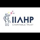 IIAHP Charitable Trust