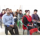 SAP MM Classes for fresher candidates in Metaphor Consulting