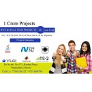 ns2 mini projects in chennai