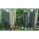 Gurgaon Greens by Emaar | 3 BHK in Sector 102
