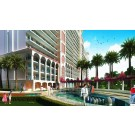 DLF Skycourt - 3 BHK Apartments in Gurgaon