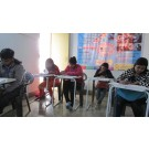 EWM sap training and placement institute in Jamshedpur Jharkhand at Metaphor Consulting