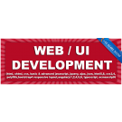 WEB UI DEVELOPMENT