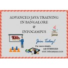 join Advanced Java Courses In Bangalore Marathahalli