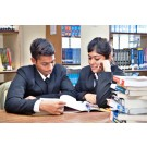 BBA & BCA Degree Courses in West Bengal