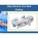 Hospital Beds in Koti, Hospital Beds in Balanagar – Hospital Bed India
