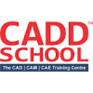 India's No:1 Authorized Best CADD Training centre