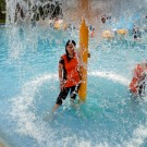 Aqua Village Water Park Pinjore| Unlimited Rides At Affordable Price