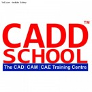 CADD SCHOOL | Computer aided Manufacturing Training in Chennai