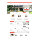 Ez Realtor Clone v3.71 - Real Estate Script